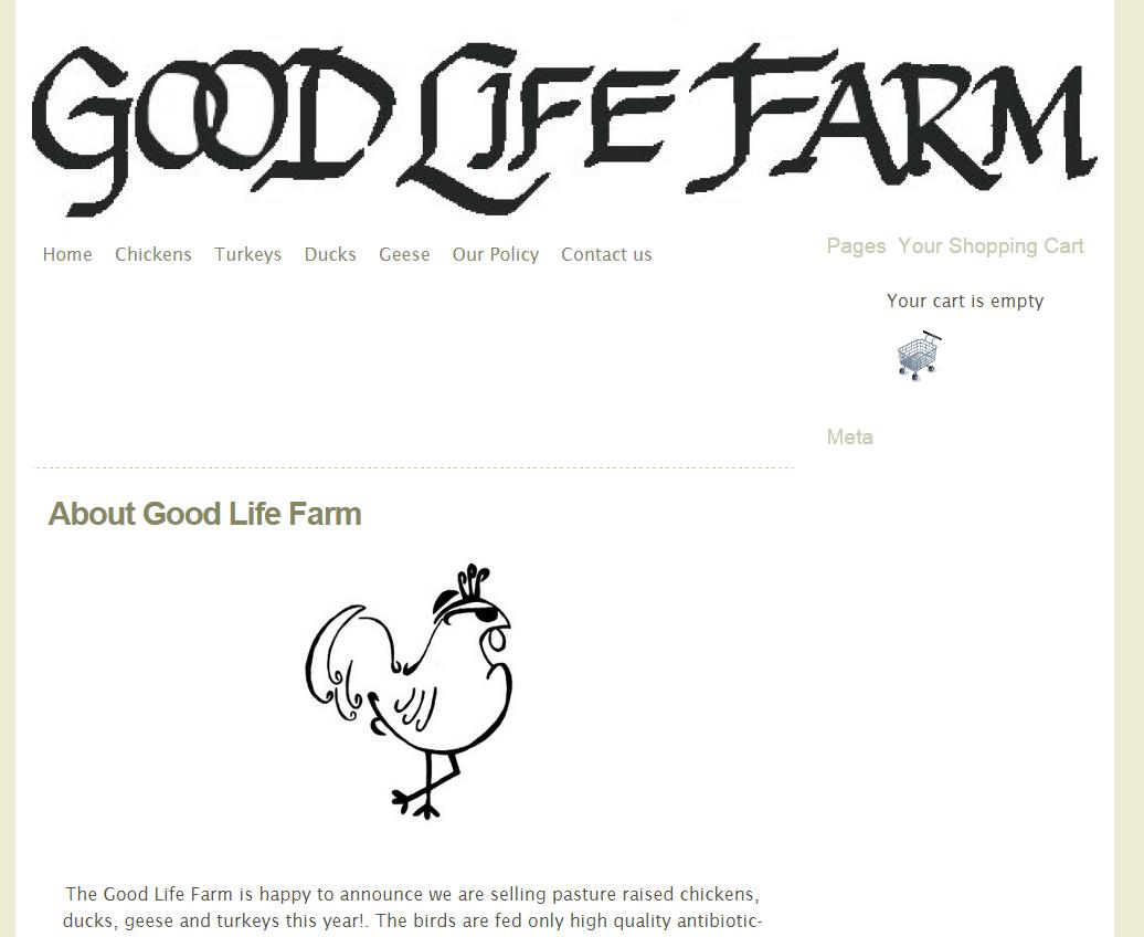 ourgoodlifefarm