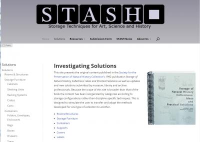 stashc